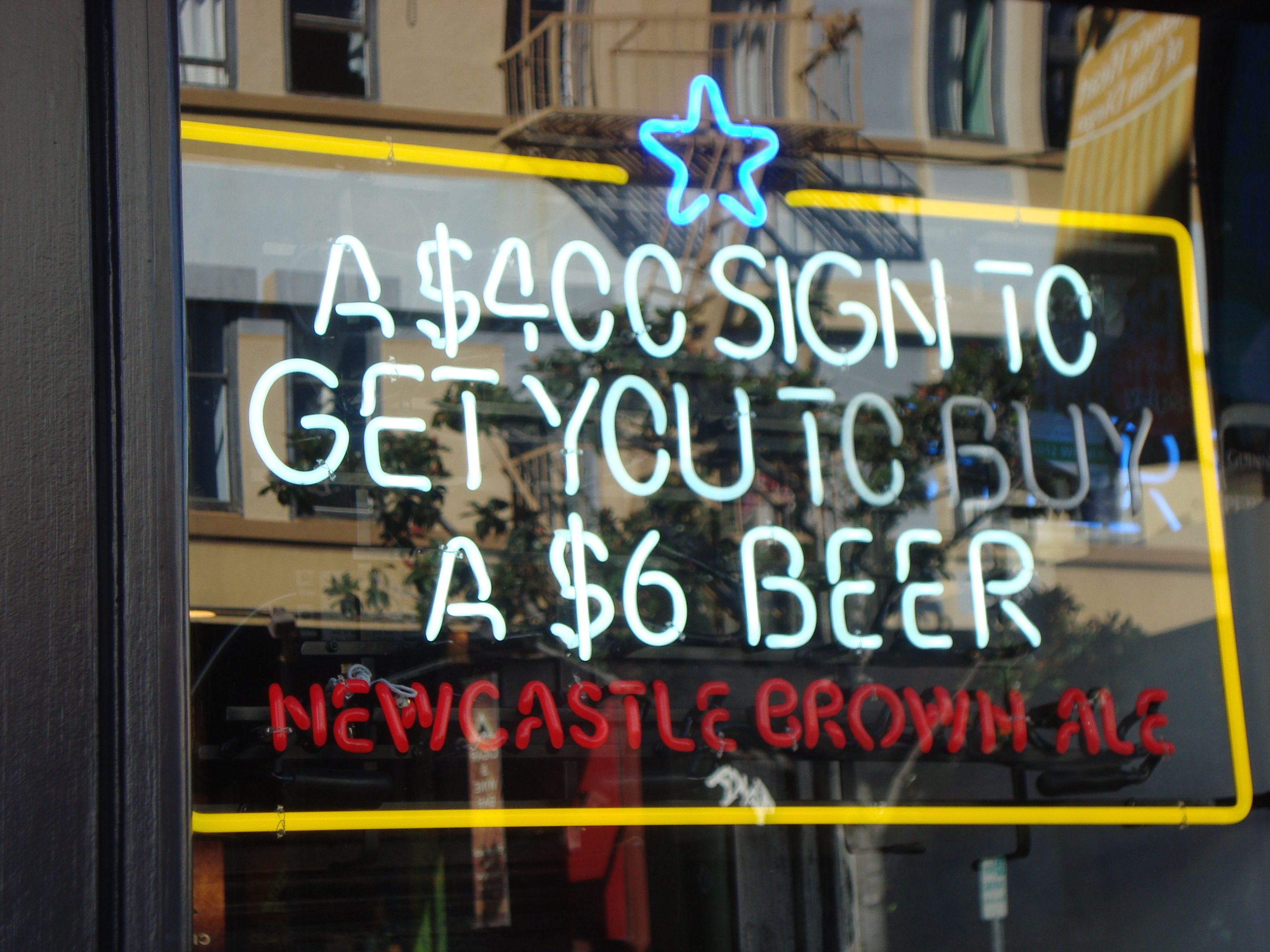 beer_sign