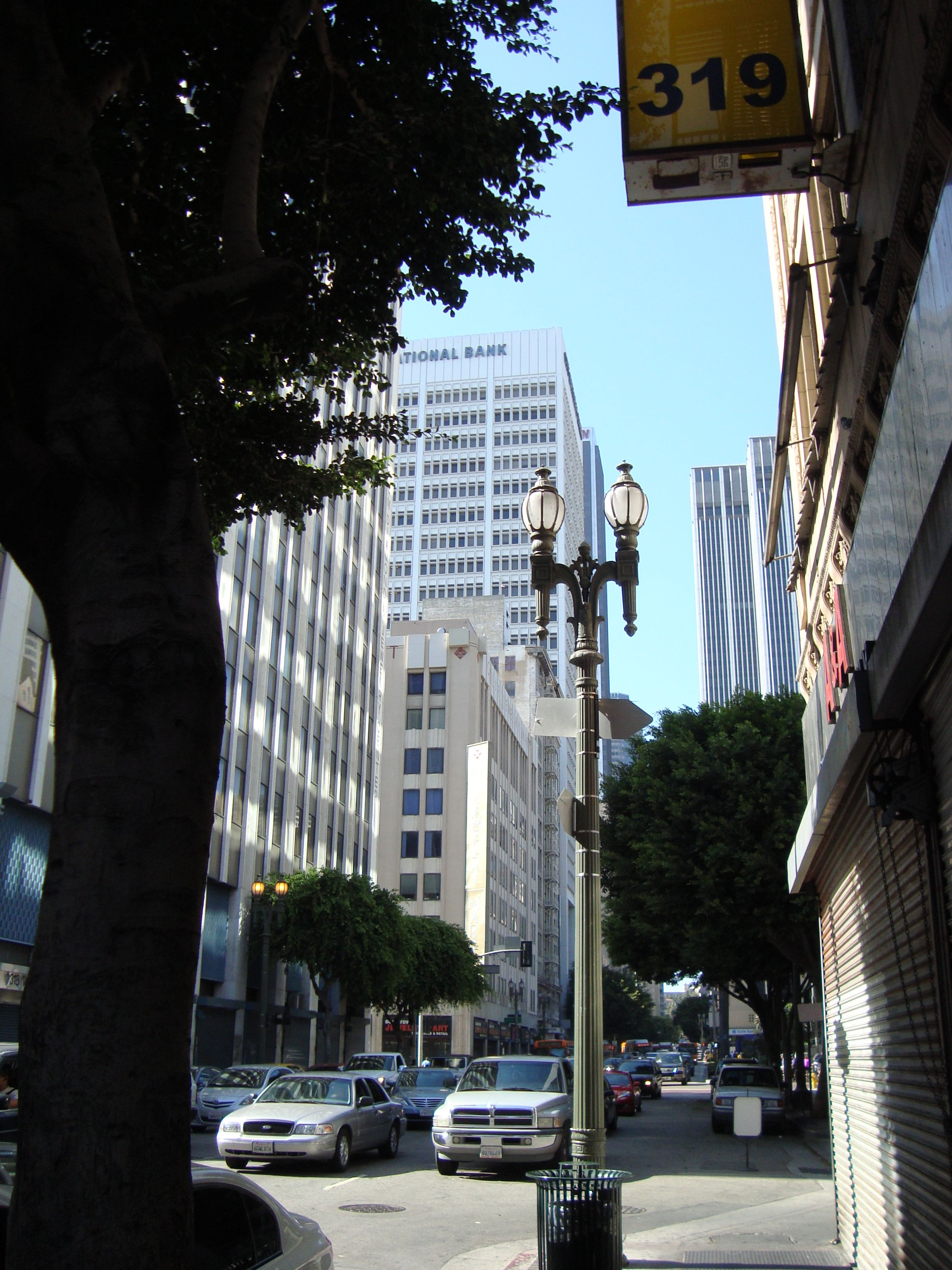 downtown10
