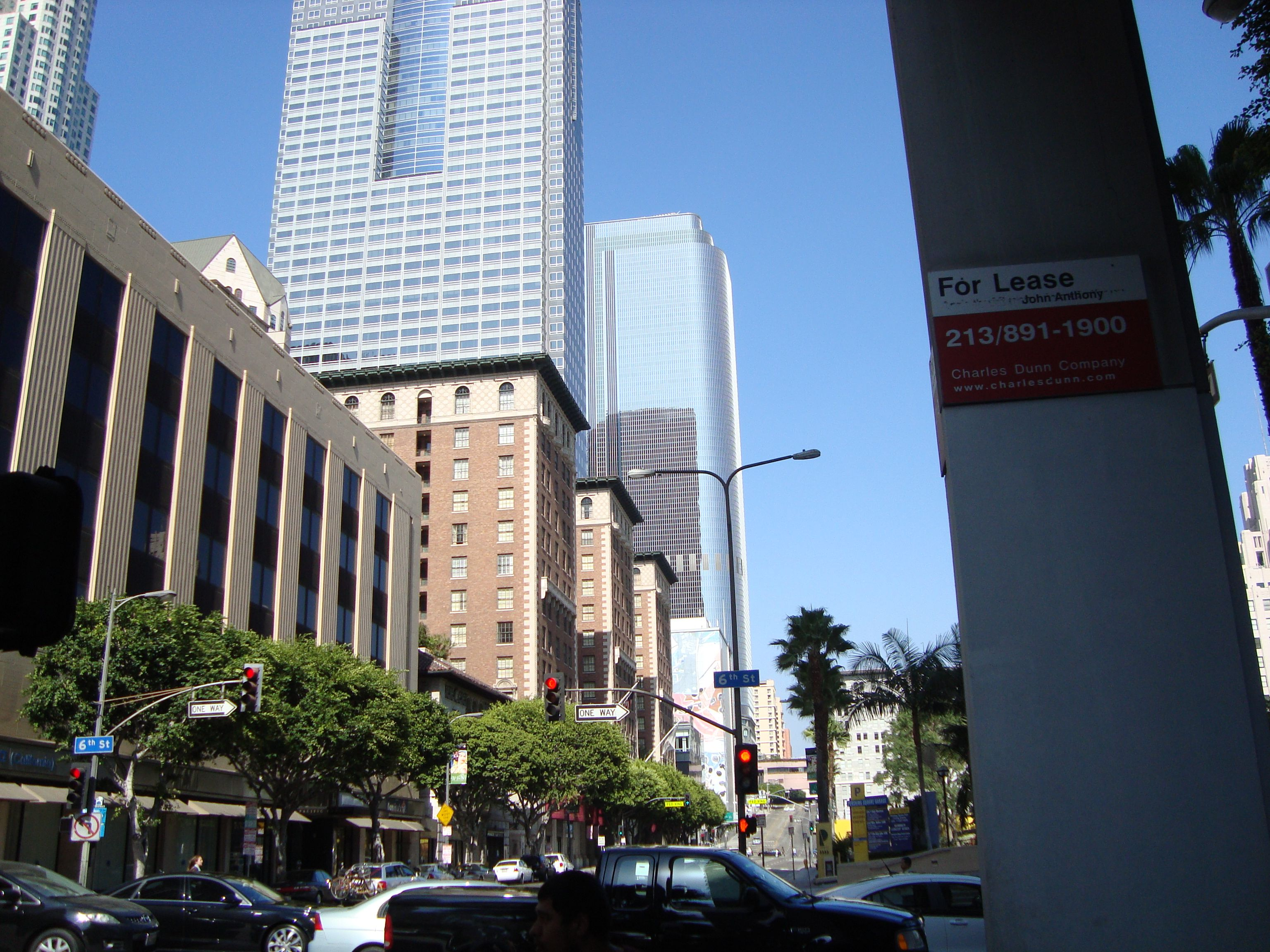 downtown5