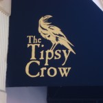 tipsy_crow