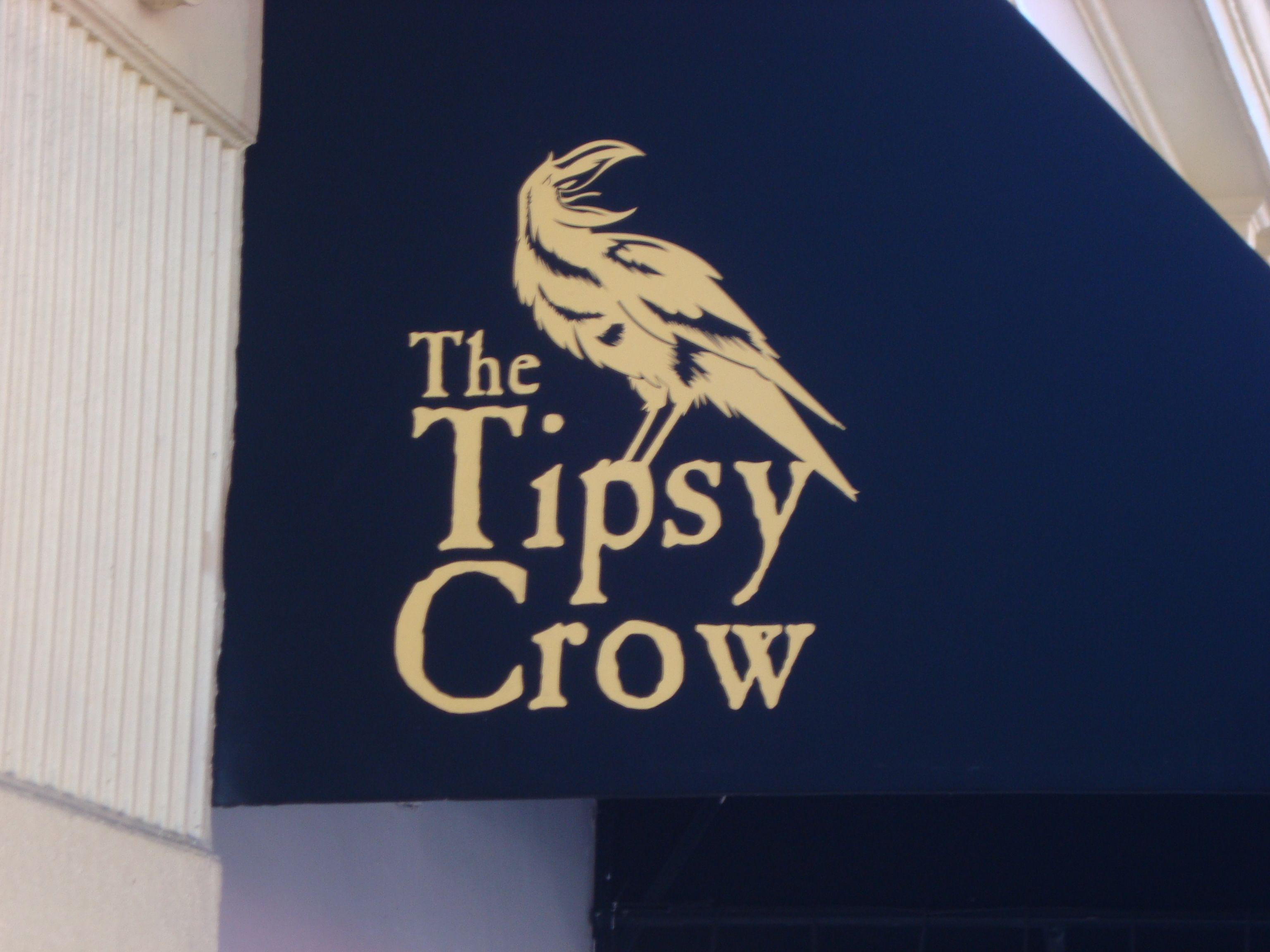tipsy_crow